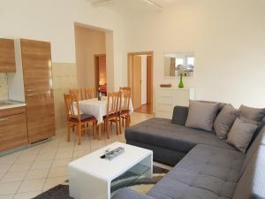 obrázek - Apartments Zelic