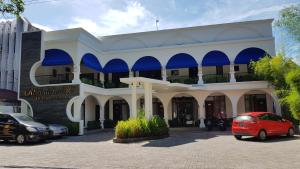 obrázek - Casa de Wanea Hotel
