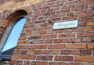 obrázek - Simrishamn hamnnära