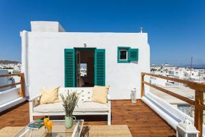 obrázek - Villa Juliette by Mykonos Pearls