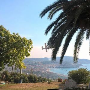 Il Castagno Al Mare - AbcAlberghi.com