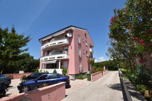 Apartments Matea - Kožino