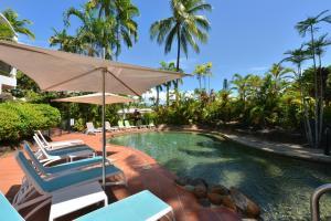 Seascape Holidays - Club Trop