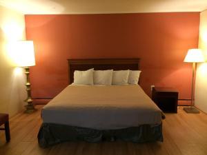 obrázek - Sunset Inn - 2