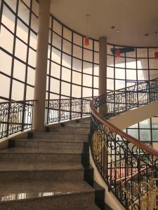 Butnamtong Hotel, Hotely  Lampang - big - 27
