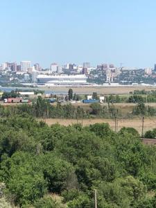 Komnata - Novotroitskoye