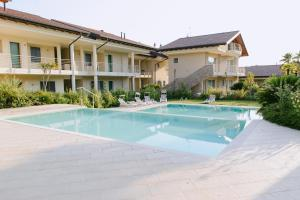 Sweet dream deluxe apartment - AbcAlberghi.com