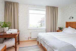 Gränna Lakeview - Apartment - Gränna