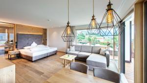 Hotel Garni Nachtigall - AbcAlberghi.com