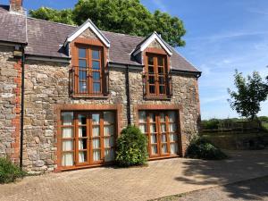 obrázek - Hael Farm Cottage