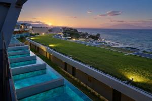 Lesante Blu Exclusive Beach Resort (2 of 76)