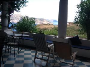 obrázek - Residence Lentia appartamento H15