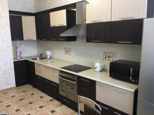 Apartment on Prospekt Marshala Zhukova 100 - Gumrak