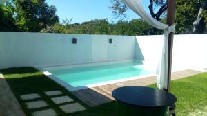 Casa Lagoa - Córguinho