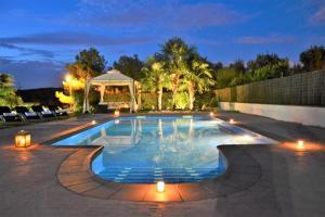 obrázek - Villa Sitges La Calma