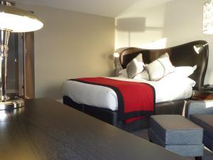 Brooklands Hotel (39 of 61)