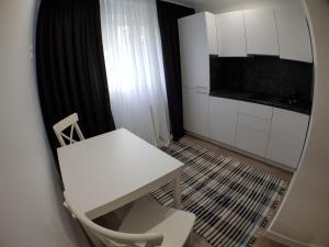 1к квартира Дружбы Народов 25 - Yermakovo