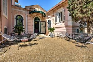 Villa Claudia (29 of 41)