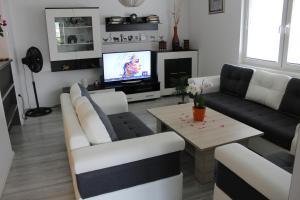 Vip Apartment - Doljani