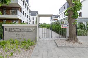 Apartamenty Jelitkowo