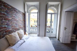 Astor Vintage Apartaments - Neapel