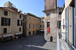 obrázek - Palazzo D'Aste