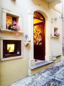 obrázek - Romeo e Giulietta Scilla