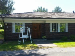 4 Bedrooms near Center - Kranni - Hotel - Pori