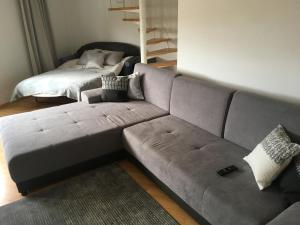 Apartament Rodzinny Maja2