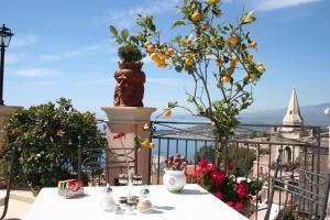 Casa Turchetti - AbcAlberghi.com