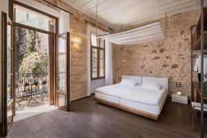 Ambassadors Residence Boutique Hotel Chania (16 of 98)