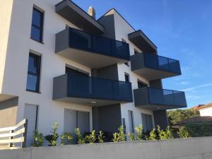 obrázek - Apartman SARA