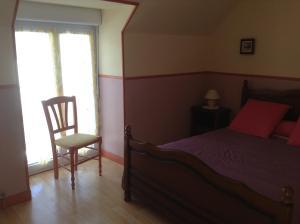 Chambres d hôtes Le Vaujual