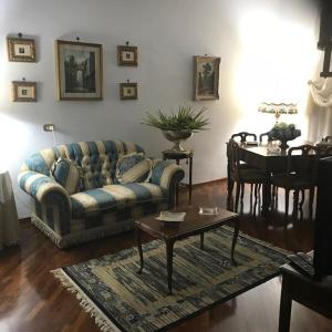 La Suite al mare - AbcAlberghi.com