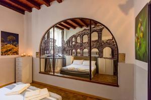 Residence Casanova Duomo, Verona, Italy | J2Ski