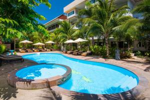 Simple Life Resort Koh Tao - Ko Tao