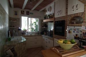 Accommodation in Latour-Bas-Elne