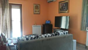 Sole Apartments, Apartments  Kotor - big - 67