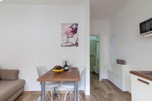 Apartment Francesco, Ferienwohnungen  Šibenik - big - 32