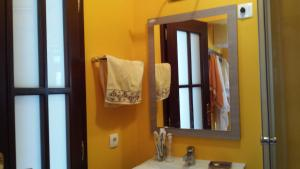 Sole Apartments, Apartments  Kotor - big - 59