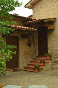 obrázek - Appartamenti La Miniera