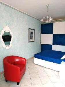obrázek - Casa Mariuccia