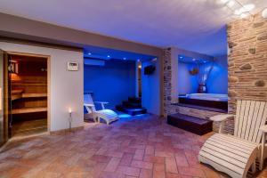 Hotel Sole Mio - AbcAlberghi.com