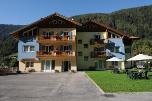 Residence Alice - AbcAlberghi.com