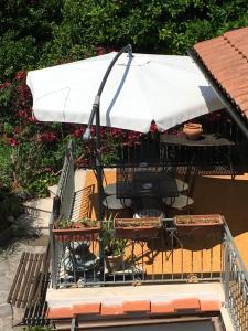 Maison Maria - AbcAlberghi.com