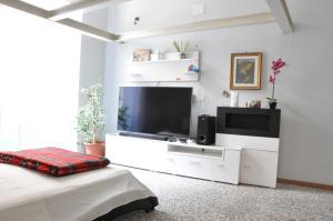 MICHEL'S HOUSE 2 - AbcAlberghi.com