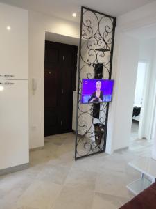 obrázek - Apartment 4 four