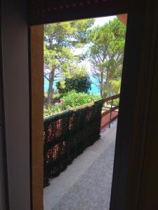 Villa Cala Azzurra con accesso privato alla caletta cala azzurra, Villas  Scopello - big - 33
