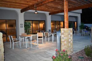 Country Inn & Suites by Radisson, La Crosse, WI, Hotels  La Crosse - big - 54