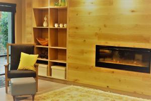 Country Inn & Suites by Radisson, La Crosse, WI, Hotels  La Crosse - big - 45